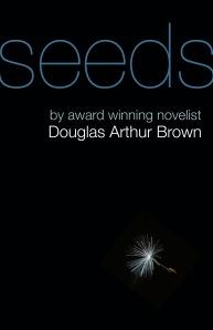 Seeds 1