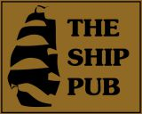66336-the-ship-pub-1338-0