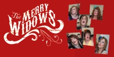 Official Merry Widows